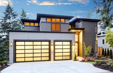 RDWD-Garage door-Inspiration-06.jpg