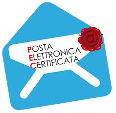 Posta Elettronica Certificata (INI_PEC)