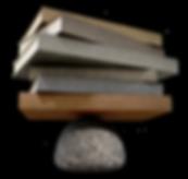 balancedbooks_smallest.png