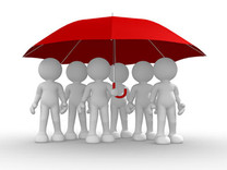 Assicurazione R.C.P. 2015-2016