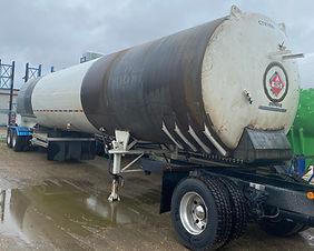 2018 LNG Tandem Transport