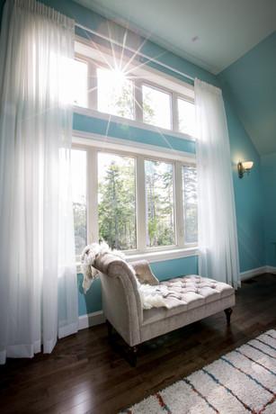 RDWD-Window-Inspiration-02.jpg