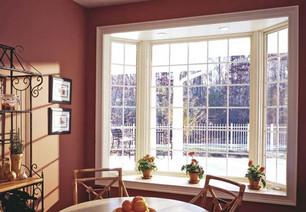 RDWD-Window-Inspiration-08.jpg