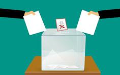 Sospensione Assemblea Elettiva