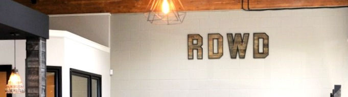 RDWD Showroom