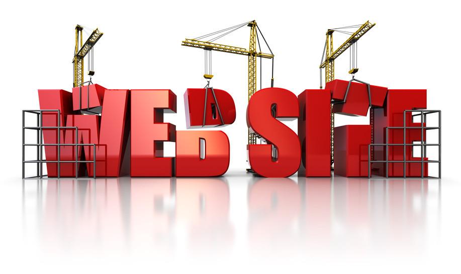 sito_web_shop.jpg