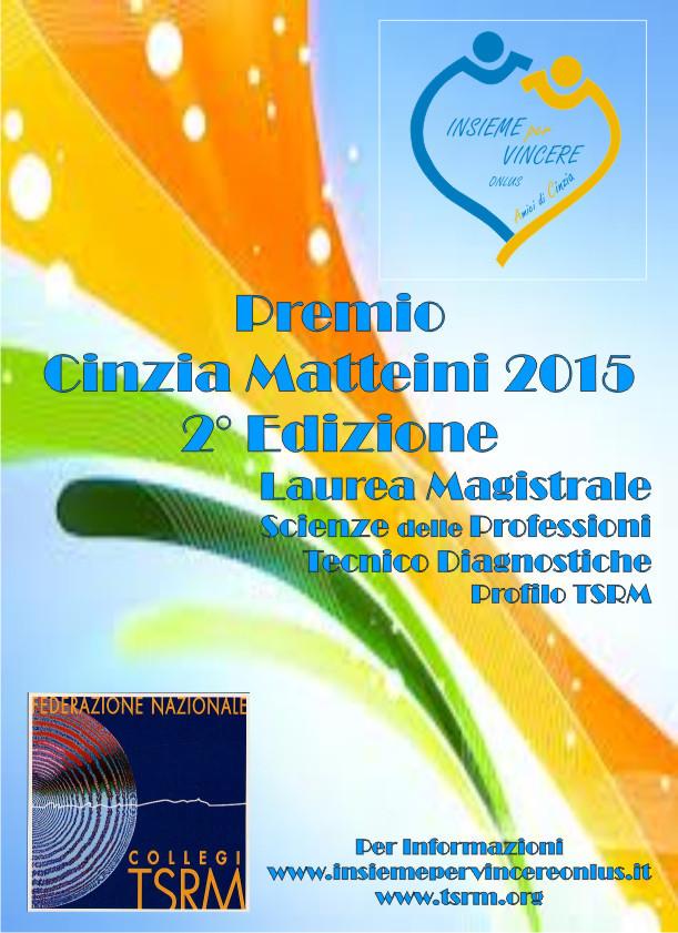 locandina-premio-matteini_2-EDIZIONE-2015..jpg