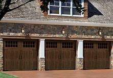 RDWD-Garage door-Inspiration-12.jpg
