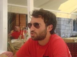 Edoardo Patti
