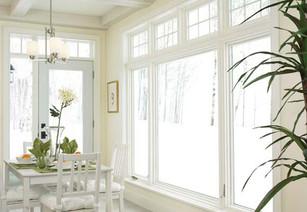 RDWD-Window-Inspiration-13.jpg