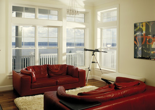 RDWD-Window-Inspiration-10.jpg