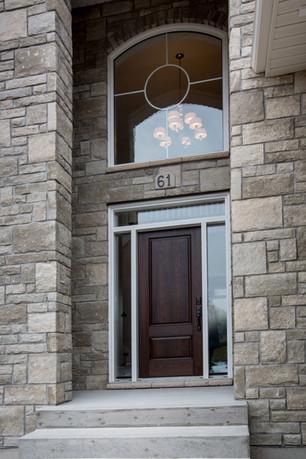 RDWD-Door-Inspiration-03.jpg