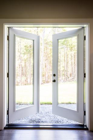 RDWD-Door-Inspiration-14.jpg