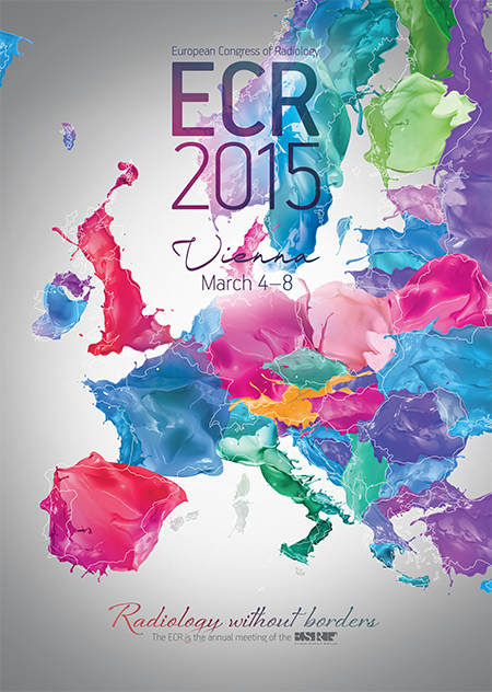 ECR_2015_Poster_web.png