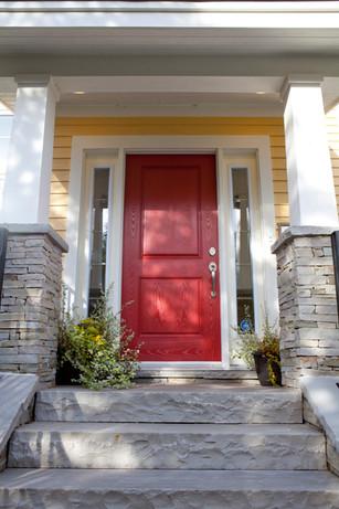 RDWD-Door-Inspiration-10.jpg