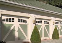 RDWD-Garage door-Inspiration-05.jpg