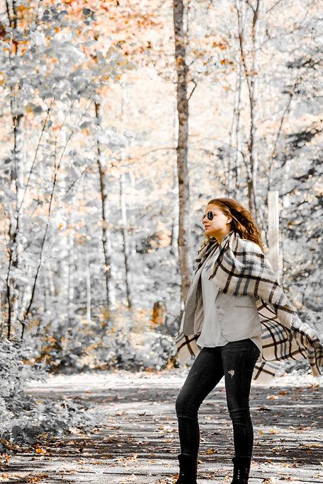 sandrine_fall_2019-16.jpg