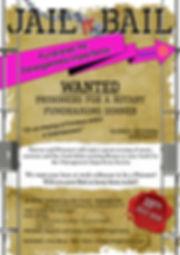 Jail n Bail Rotary Fundraiser.jpg