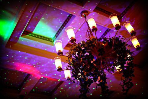 bliss lights.jpg