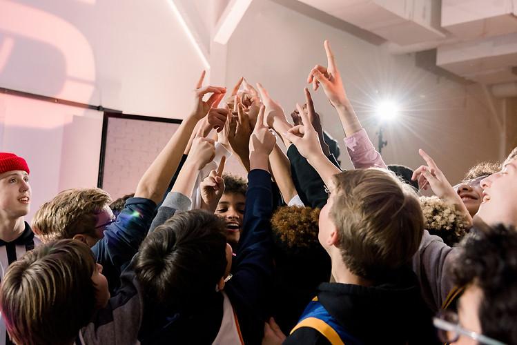 Crowd - Mitzvah.jpg