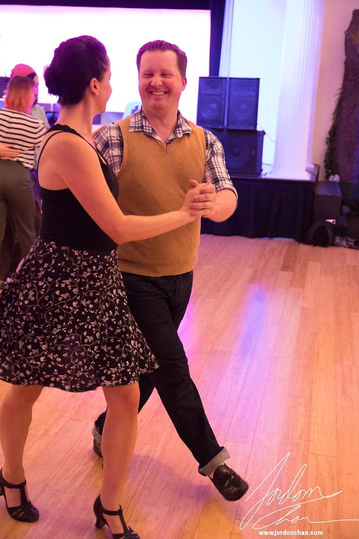 Swing dancing with Maria.jpg
