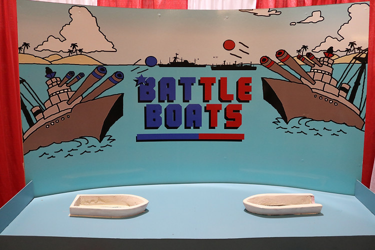 Battle Boats (9).jpg