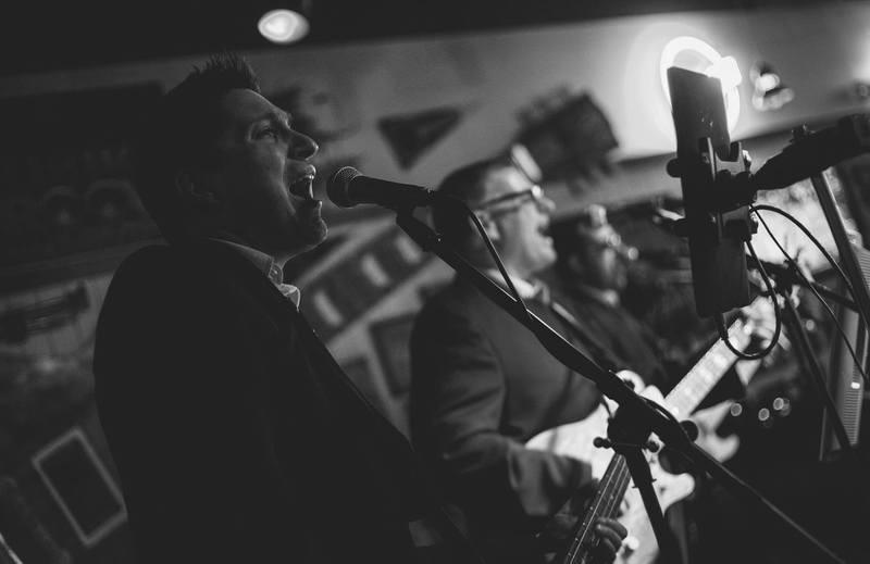 Karaoke Band.jpg