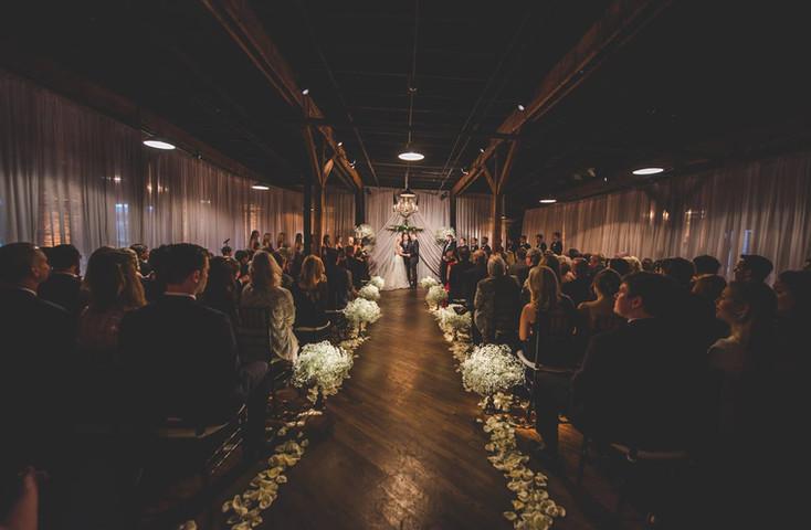 Wedding crowd.jpg