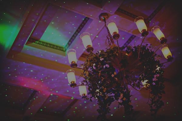 bliss%20lights_edited.jpg