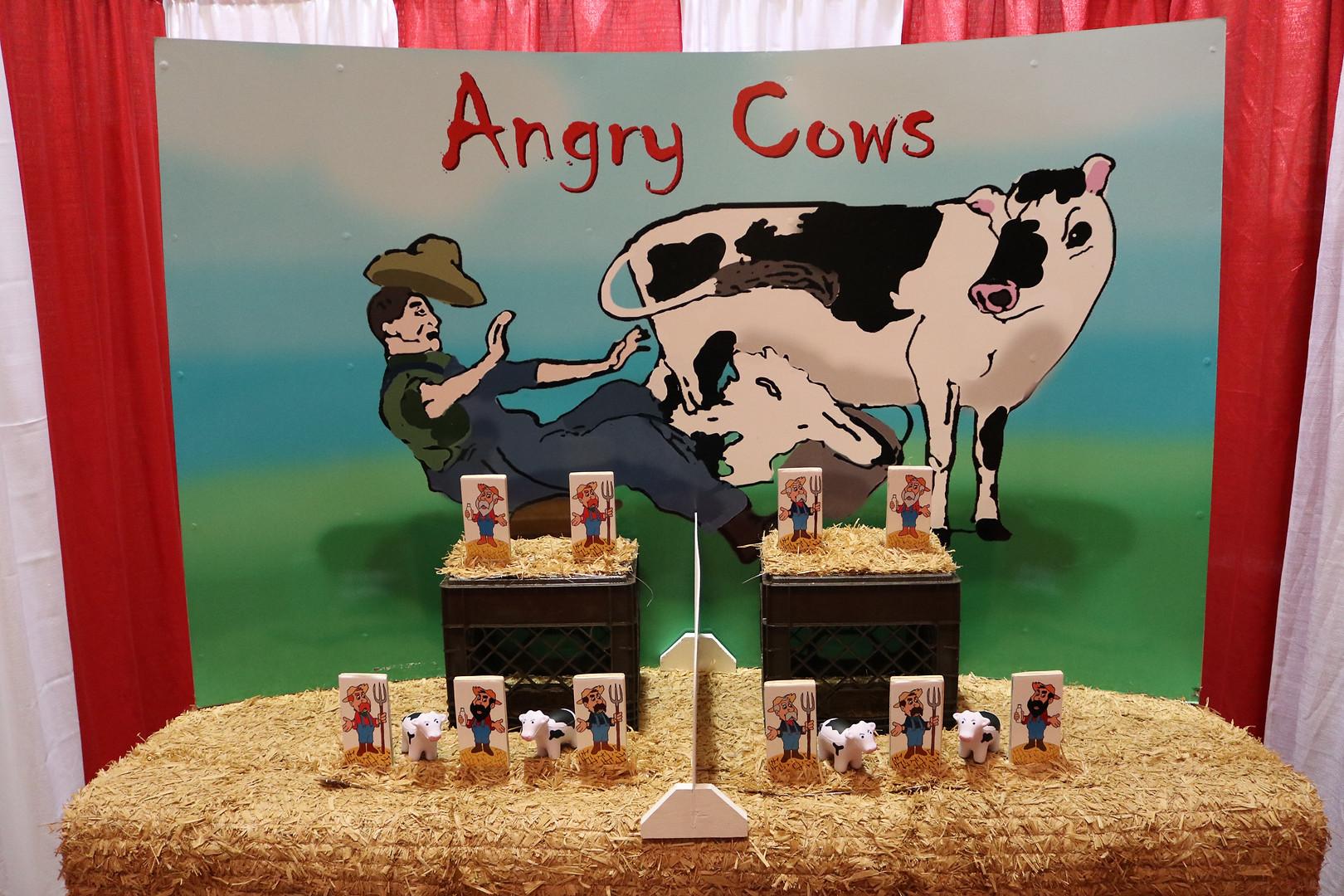 Angry Cows (4).jpg