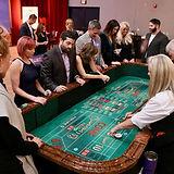 casino party.jpeg