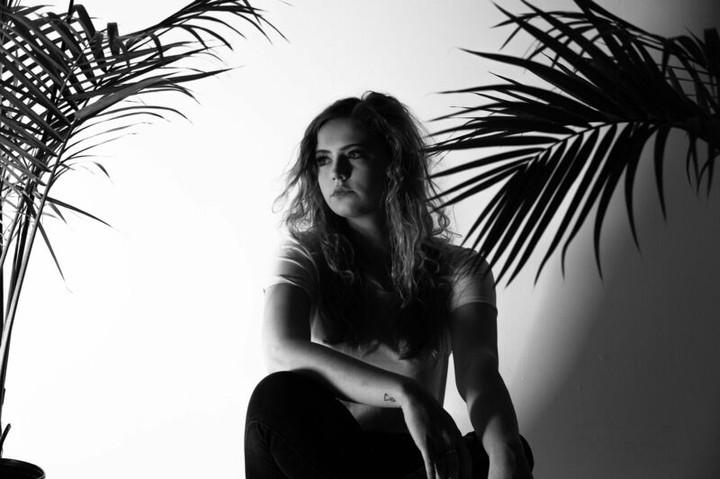 Jenna McDaniel.jpg
