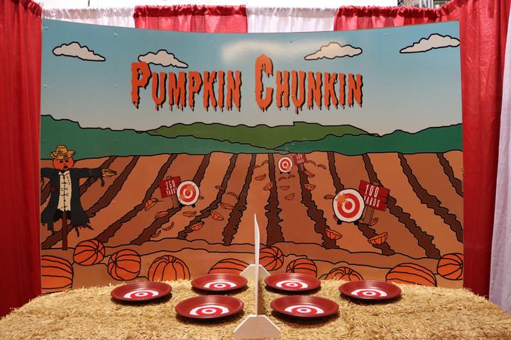 Pumpkin Chunkin (7).jpg