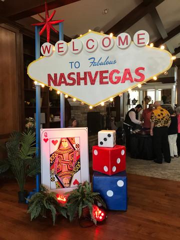 Nash Vegas sign (3).jpg