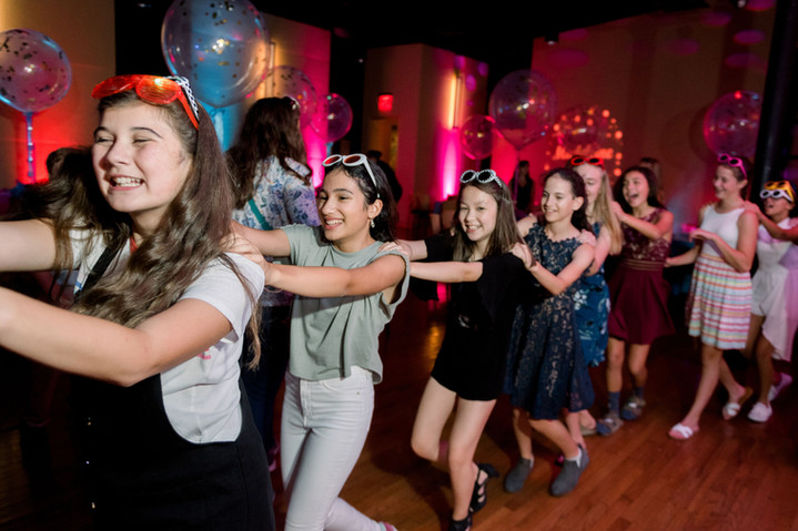 Dance floor - Mitzvah (15).jpg