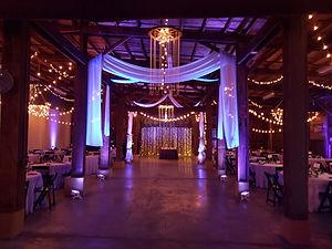 dance floor w uplight.jpg