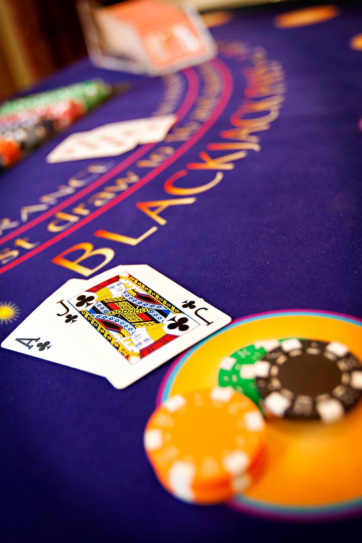 Blackjack Close Up - Casino.jpg