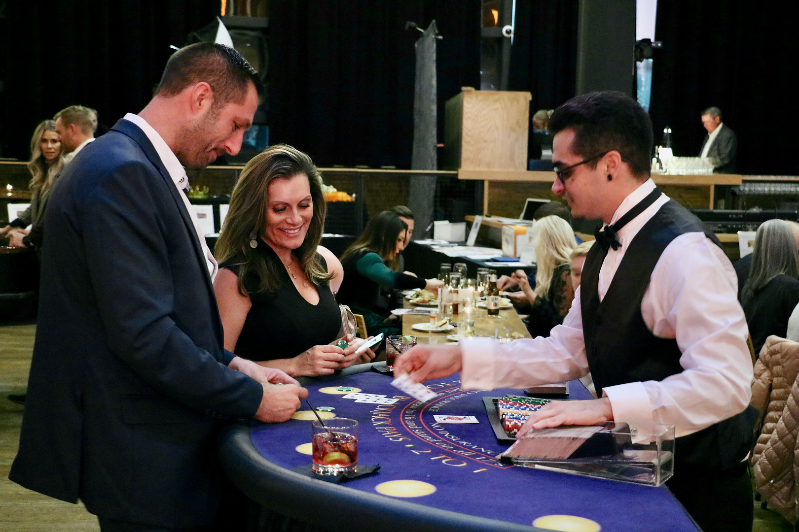 Blackjack with players (1).jpg