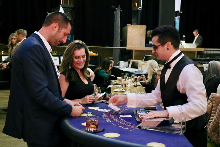 Blackjack with players (1).jpg