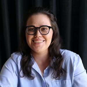 Sarah%20Pittman_edited.jpg