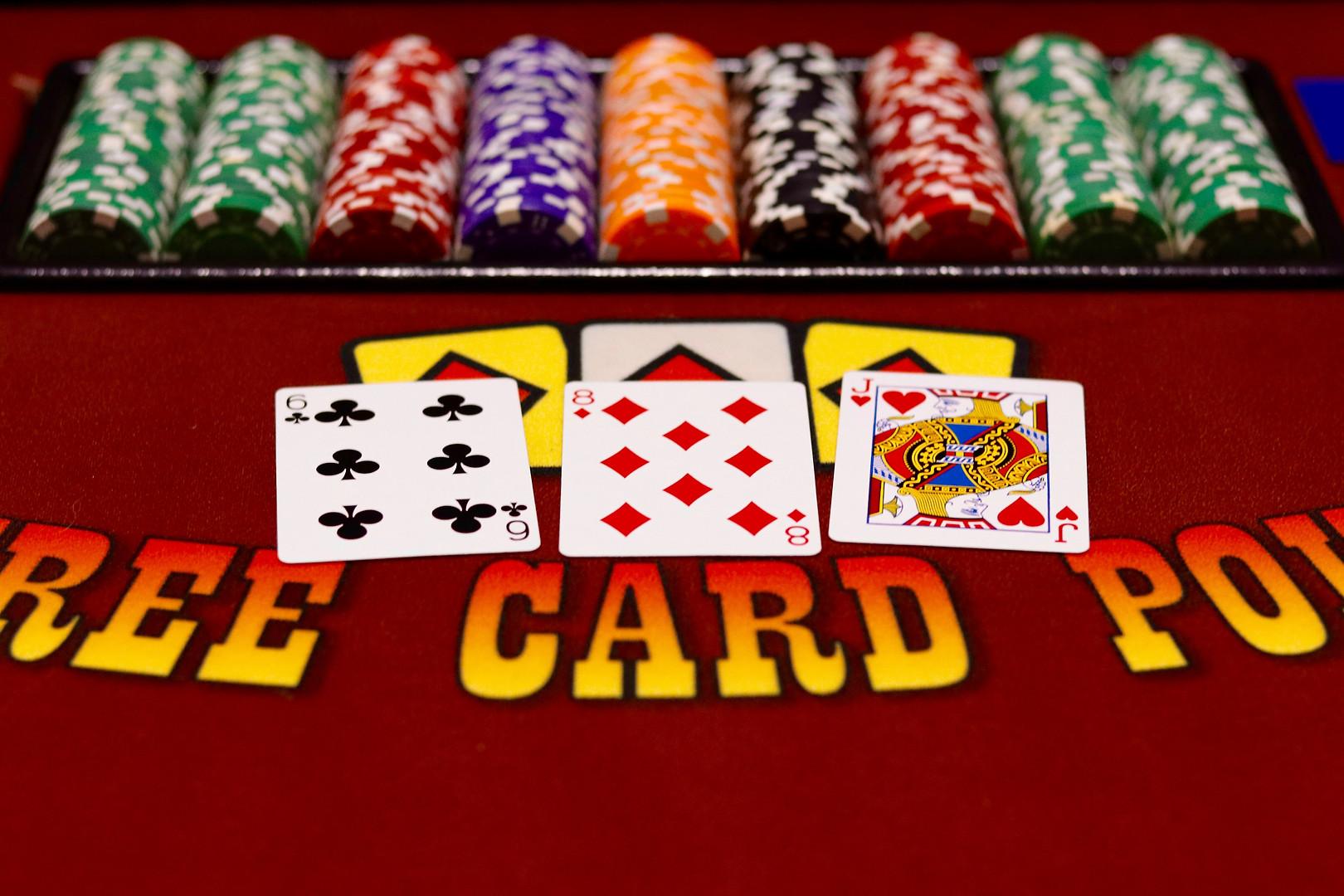 casino party3.jpg