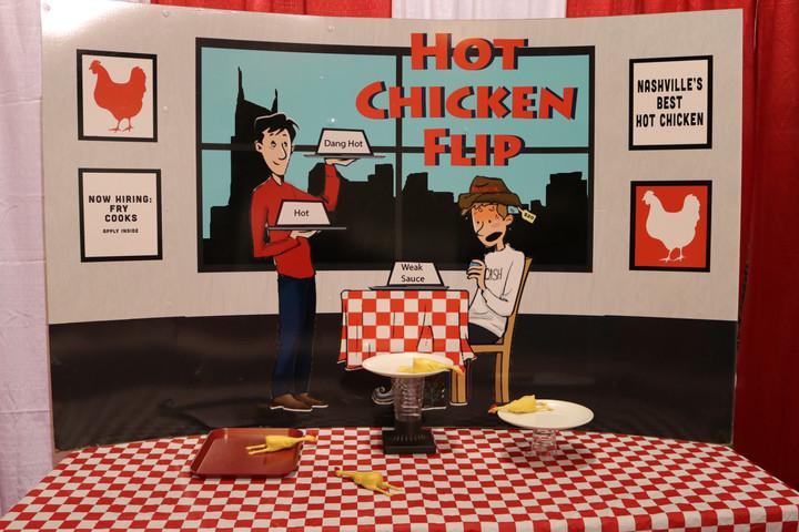 Hot Chicken Flip (5).jpg