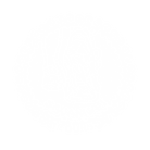 WWM Logo_transparentWhite.png