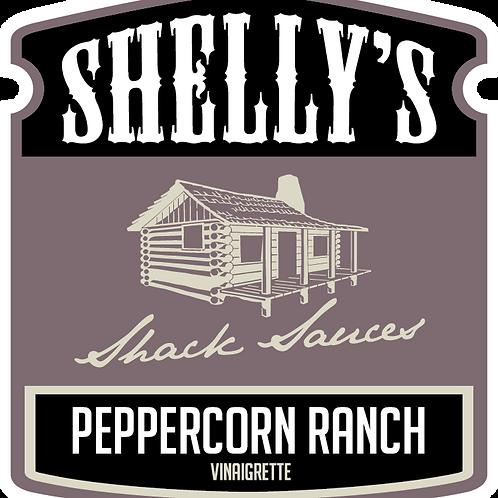 Peppercorn Ranch