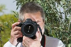 Photographe pour votre mariage | Photographe professionnel pour mariage en ile de France | Jean-Pierre ROUDOT