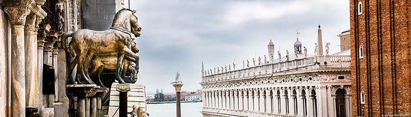 Venise | photographe mariage île de France | www.cigmiephotos.com