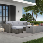 Mia-XL-Sofa-Ottoman-with-Chaise-Cushion-Bellino.png