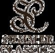 summer-classics-logo.png