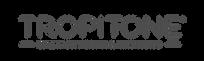Tropitone-Logo-Orange-with-slogan_edited