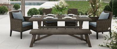 Remy-Dining-2400x1000-1-2048x853.jpg